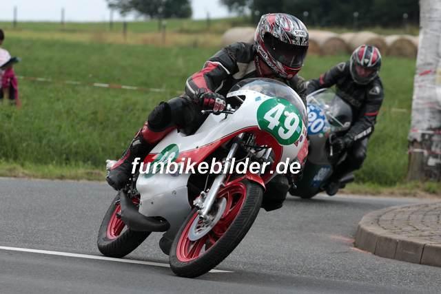 Zschorlauer-Dreieckrennen-2016-Bild_1194