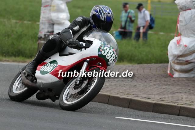 Zschorlauer-Dreieckrennen-2016-Bild_1199