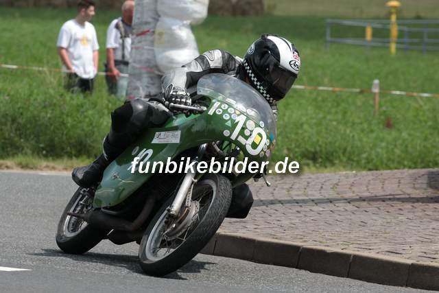 Zschorlauer-Dreieckrennen-2016-Bild_1222