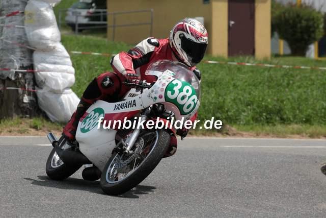 Zschorlauer-Dreieckrennen-2016-Bild_1231