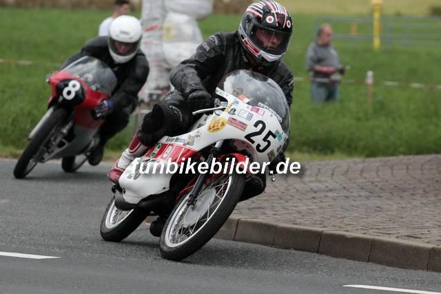 Zschorlauer-Dreieckrennen-2016-Bild_1258