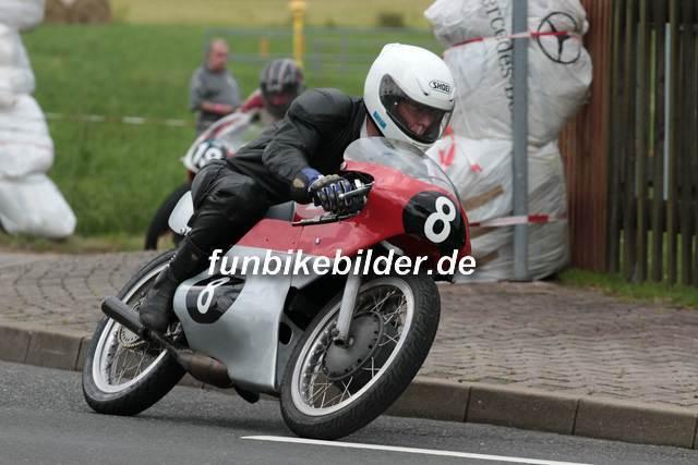 Zschorlauer-Dreieckrennen-2016-Bild_1259