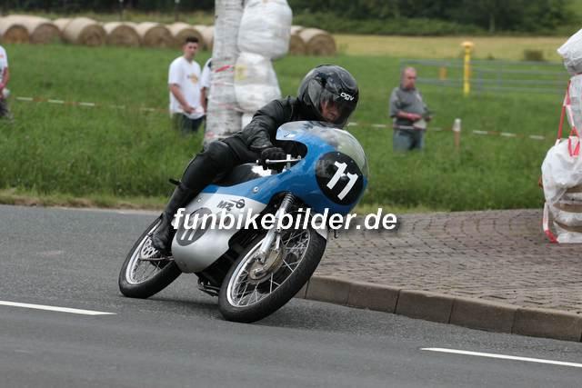 Zschorlauer-Dreieckrennen-2016-Bild_1262