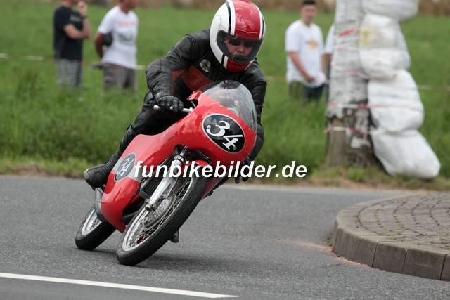 Zschorlauer-Dreieckrennen-2016-Bild_1269