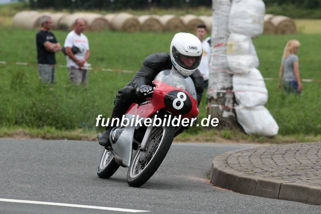 Zschorlauer-Dreieckrennen-2016-Bild_1277