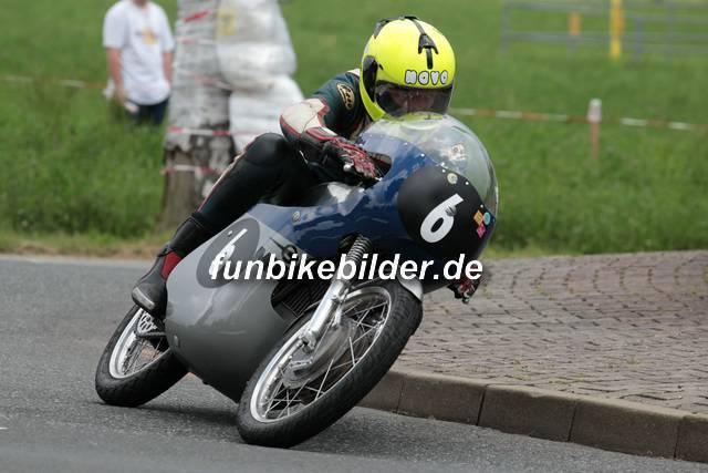 Zschorlauer-Dreieckrennen-2016-Bild_1286