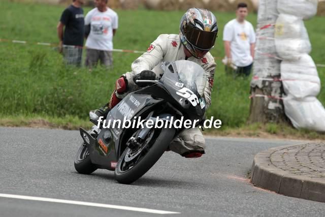 Zschorlauer-Dreieckrennen-2016-Bild_1288