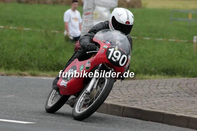Zschorlauer-Dreieckrennen-2016-Bild_1292