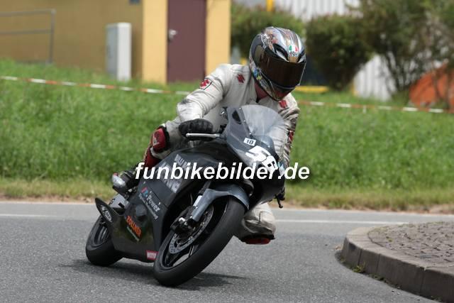 Zschorlauer-Dreieckrennen-2016-Bild_1311
