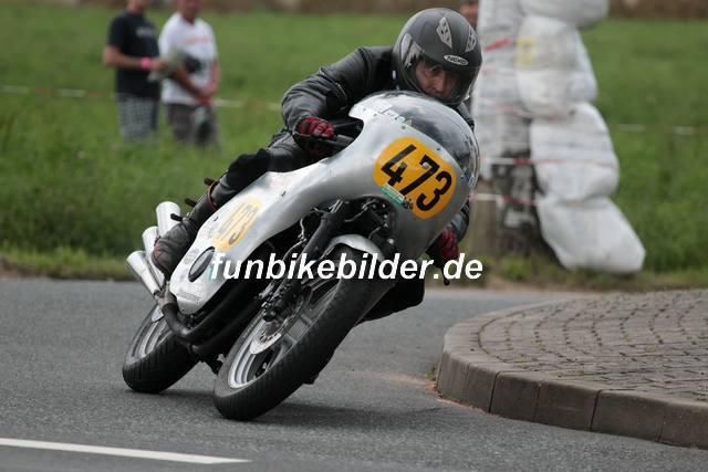 Zschorlauer-Dreieckrennen-2016-Bild_1326