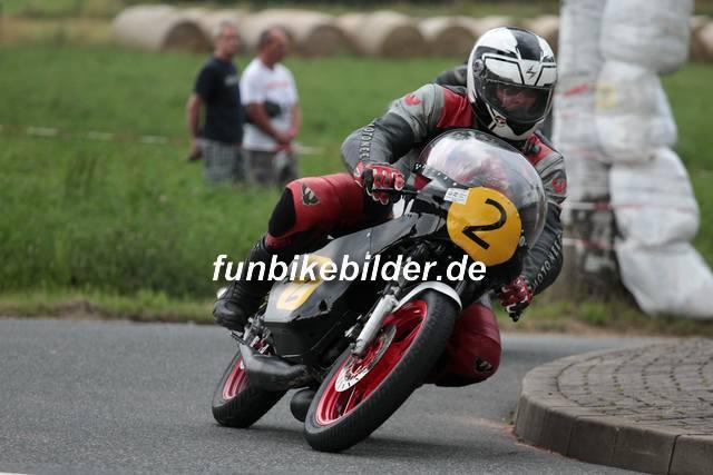 Zschorlauer-Dreieckrennen-2016-Bild_1334