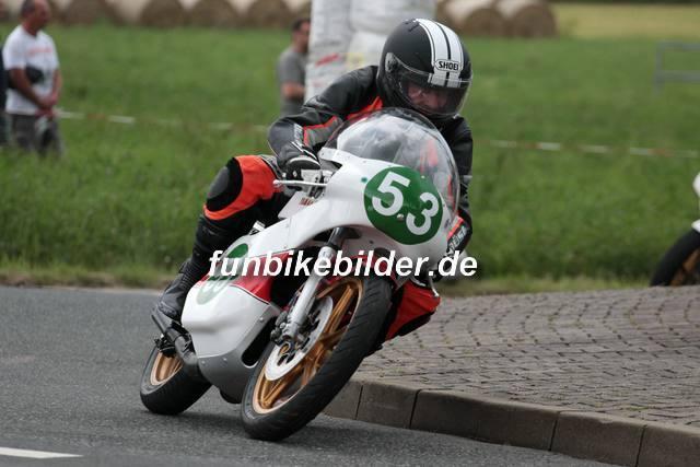 Zschorlauer-Dreieckrennen-2016-Bild_1336
