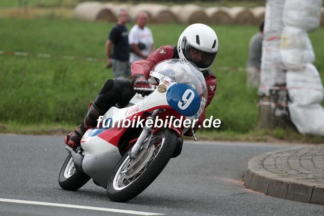 Zschorlauer-Dreieckrennen-2016-Bild_1339