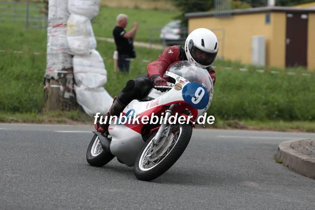 Zschorlauer-Dreieckrennen-2016-Bild_1341