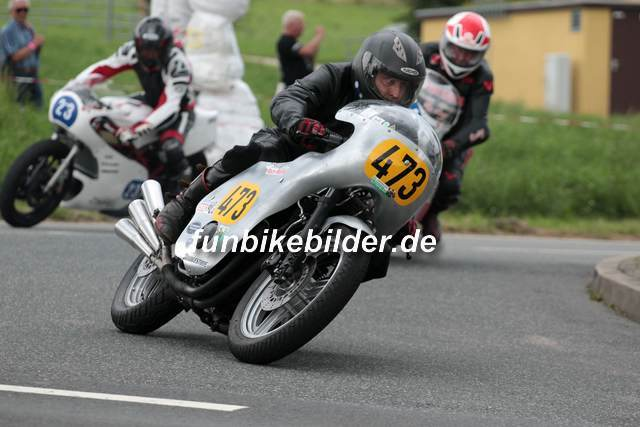 Zschorlauer-Dreieckrennen-2016-Bild_1342