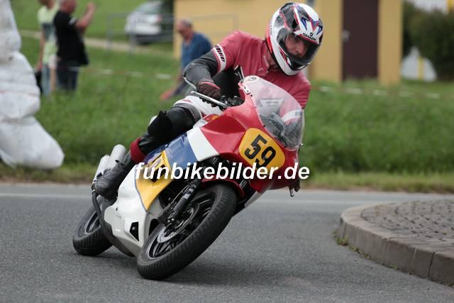 Zschorlauer-Dreieckrennen-2016-Bild_1346