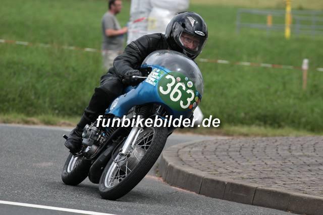 Zschorlauer-Dreieckrennen-2016-Bild_1393