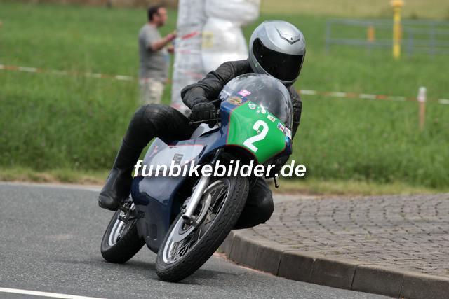 Zschorlauer-Dreieckrennen-2016-Bild_1401