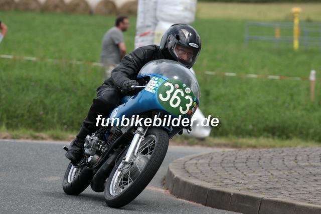 Zschorlauer-Dreieckrennen-2016-Bild_1403