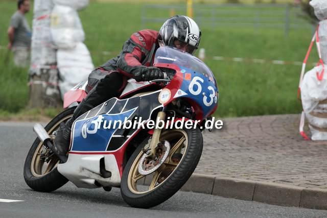 Zschorlauer-Dreieckrennen-2016-Bild_1415