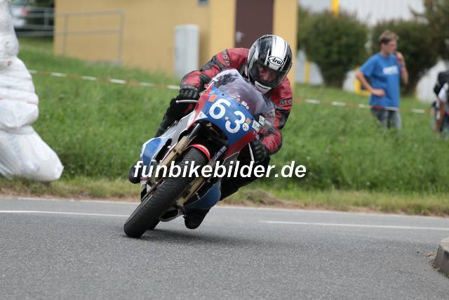 Zschorlauer-Dreieckrennen-2016-Bild_1436
