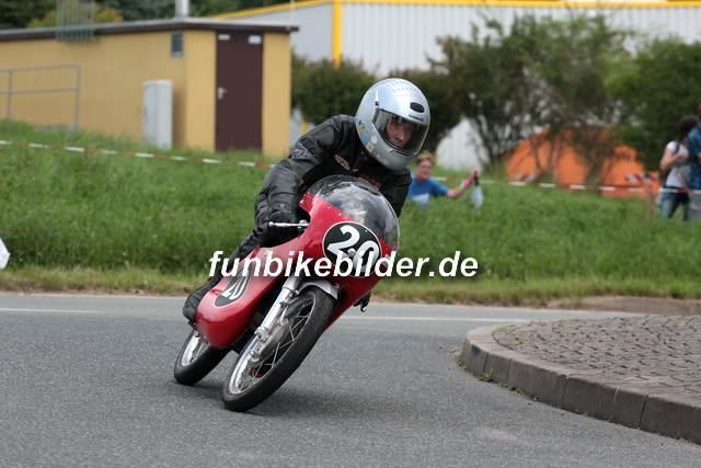Zschorlauer-Dreieckrennen-2016-Bild_1439