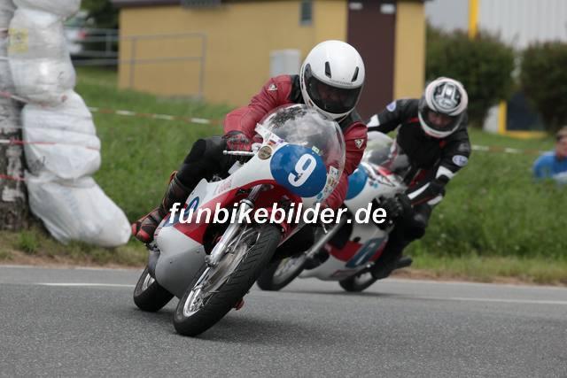 Zschorlauer-Dreieckrennen-2016-Bild_1440