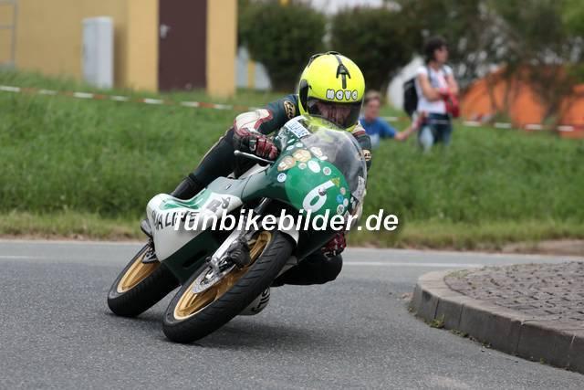 Zschorlauer-Dreieckrennen-2016-Bild_1443