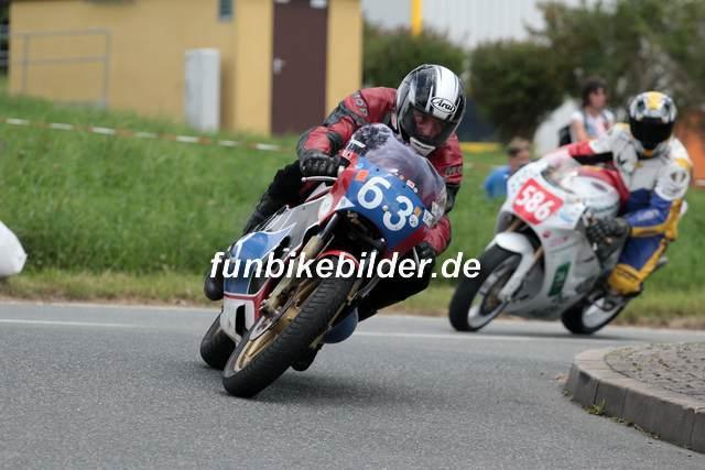 Zschorlauer-Dreieckrennen-2016-Bild_1444