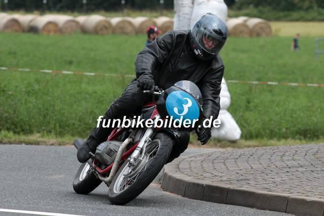 Zschorlauer-Dreieckrennen-2016-Bild_1462