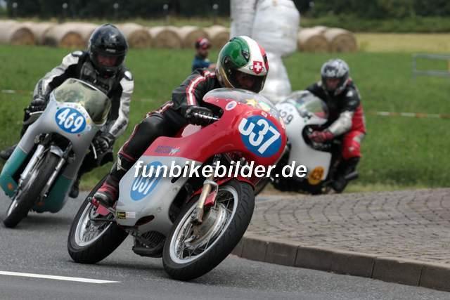 Zschorlauer-Dreieckrennen-2016-Bild_1463