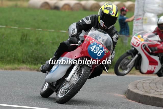 Zschorlauer-Dreieckrennen-2016-Bild_1465