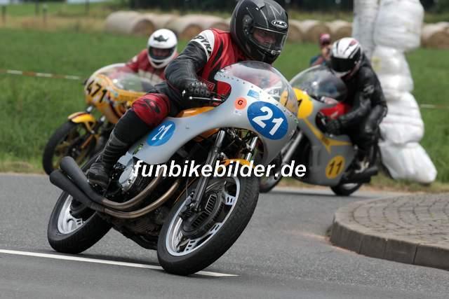 Zschorlauer-Dreieckrennen-2016-Bild_1474