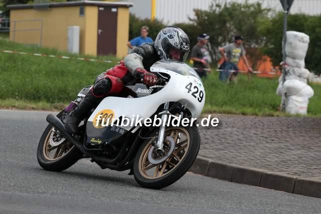 Zschorlauer-Dreieckrennen-2016-Bild_1482