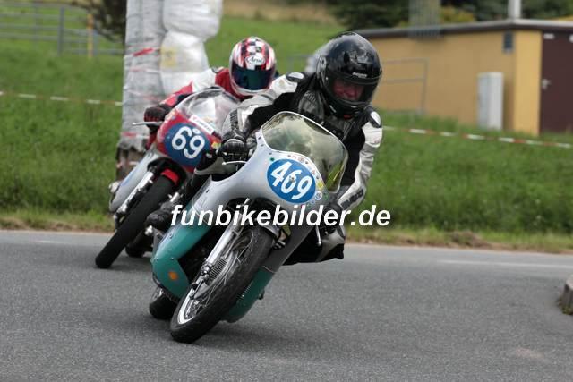 Zschorlauer-Dreieckrennen-2016-Bild_1483