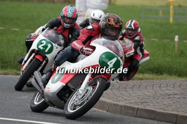 Zschorlauer-Dreieckrennen-2016-Bild_1513