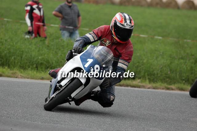 Zschorlauer-Dreieckrennen-2016-Bild_1526