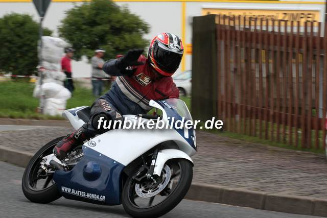 Zschorlauer-Dreieckrennen-2016-Bild_1557