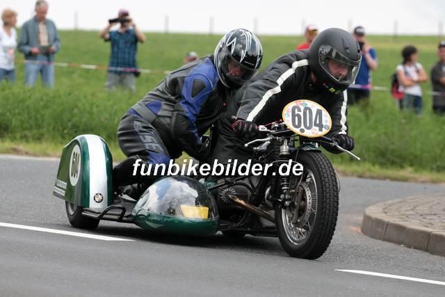 Zschorlauer-Dreieckrennen-2016-Bild_1568
