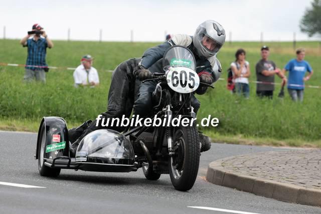 Zschorlauer-Dreieckrennen-2016-Bild_1569