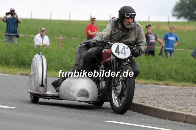 Zschorlauer-Dreieckrennen-2016-Bild_1570