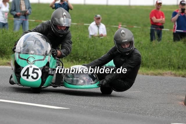 Zschorlauer-Dreieckrennen-2016-Bild_1571