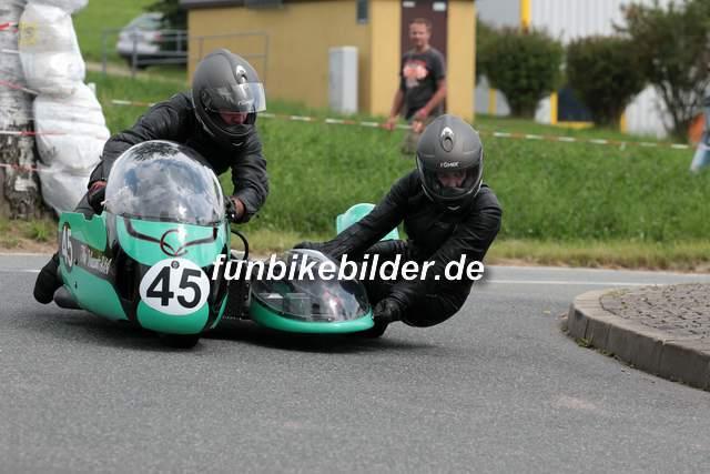 Zschorlauer-Dreieckrennen-2016-Bild_1576
