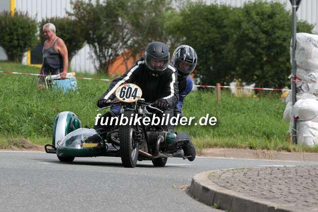 Zschorlauer-Dreieckrennen-2016-Bild_1579