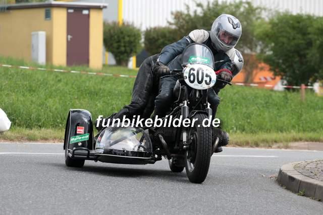 Zschorlauer-Dreieckrennen-2016-Bild_1582