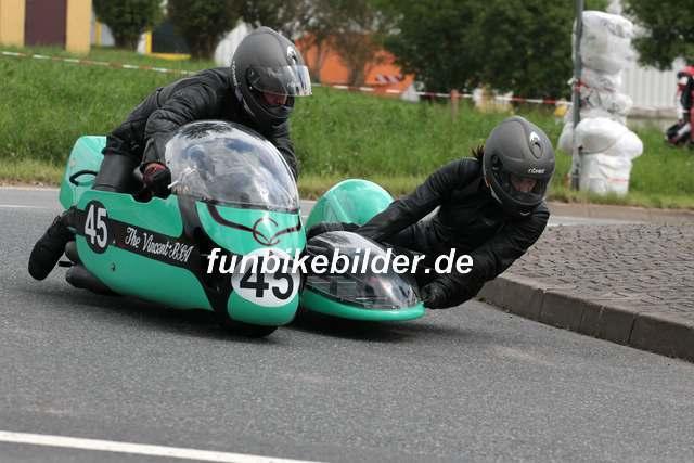 Zschorlauer-Dreieckrennen-2016-Bild_1585