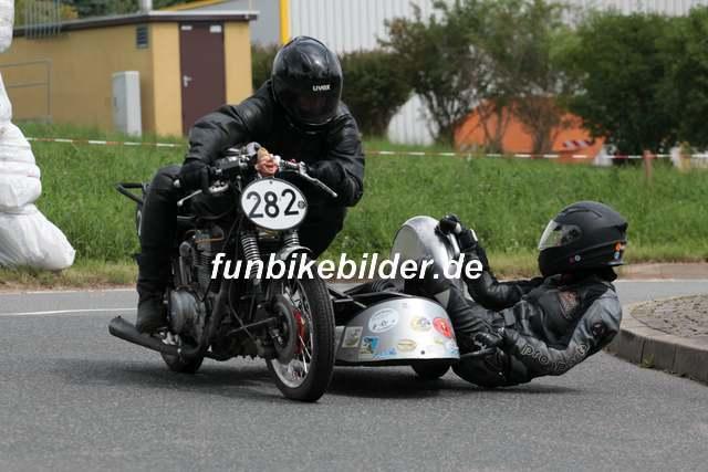 Zschorlauer-Dreieckrennen-2016-Bild_1587
