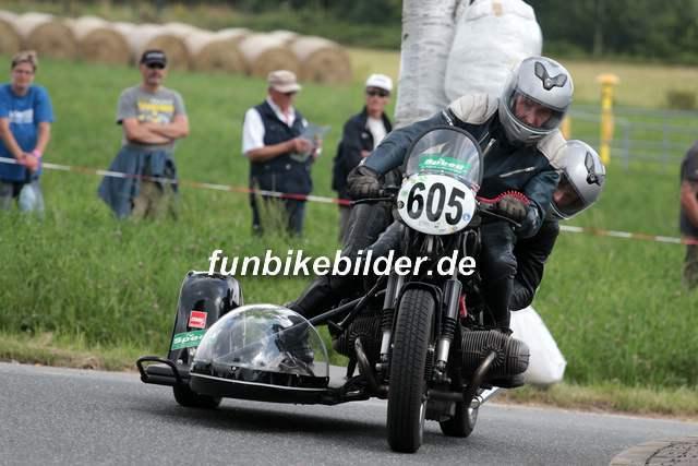 Zschorlauer-Dreieckrennen-2016-Bild_1597