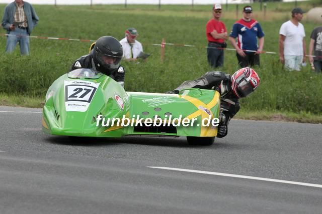 Zschorlauer-Dreieckrennen-2016-Bild_1604
