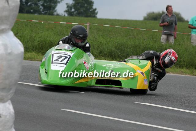 Zschorlauer-Dreieckrennen-2016-Bild_1612